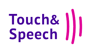 TouchandSpeech_logo_RGB_basic_prim