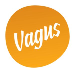 VAGUS2015