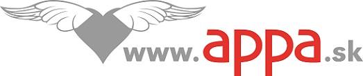 appa_logo
