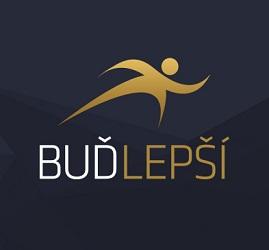 bud_lepsi