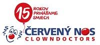 cerveny_nos_15_rokov-orezane