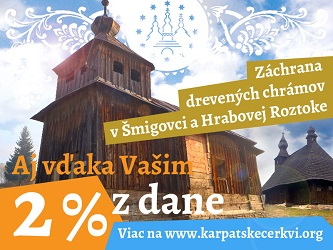 dve-percenta-karpatske-cerkvi