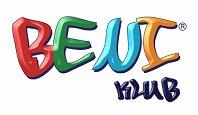 logo BENI klub_male
