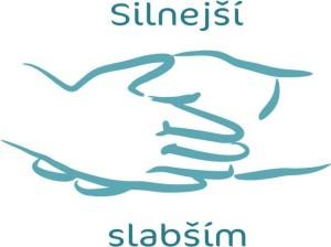 logo silnejsi