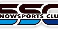 Snowsports Club