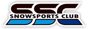 logo ssc III