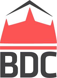 logo_3_medium
