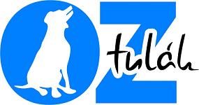 logo_OZ Tulák