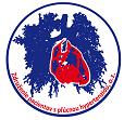 Združenie pacientov s pľúcnou hypertenziou