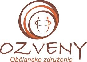 logo_oz_ozveny