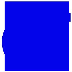 logo_svd_250x250 copy
