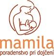 mamila_male