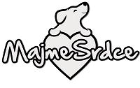 ms_logo_cierno sede