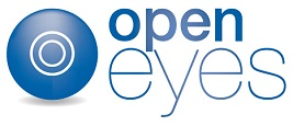 open_eyes_logo