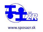 sposa_zr_male