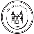 stephanus_male
