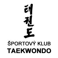 taekwondo_rozhodni