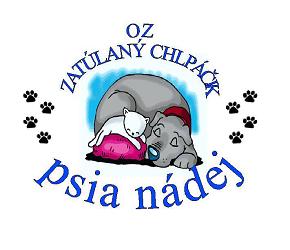 zatulany_chlpacik