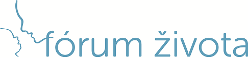 forum zivota-logo