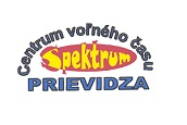spektrum_male