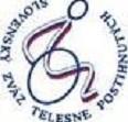 Slovenský zväz telesne postihnutých,základná organizácia rodičov postihnutých detí a mládeže, Levice