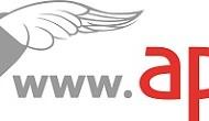 Asociácia pomoci postihnutým ADELI