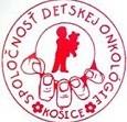 Spoločnosť detskej onkológie Košice