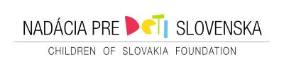 logo_NDS_400px sirka-1