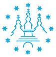 logo_karpatske_drevene_cerkvi_male
