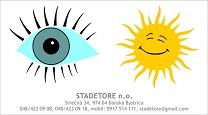 stadetore_male