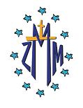 Logo-ZMM_male