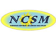 NCSM_male