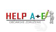 HELP A+E