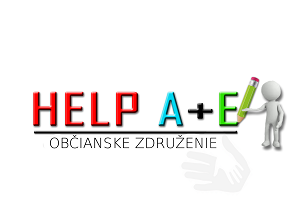 HELP_A_E