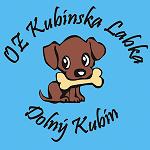 Kubinska_labka