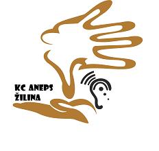 Logo KC ANEPS Zilina 1