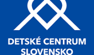 DETSKÉ CENTRUM SLOVENSKO