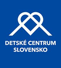 Logo_DC SK_velke