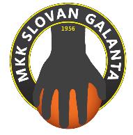 MKK_galanta