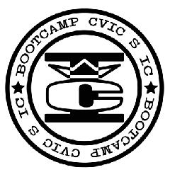 CvicsIc