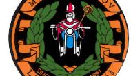 Motoklub LIPTOV – Liptovský Mikuláš