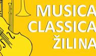 MUSICA CLASSICA ŽILINA