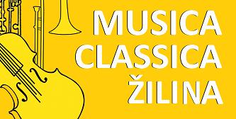 logo_MCZA