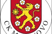 Cyklistický klub Malinovo