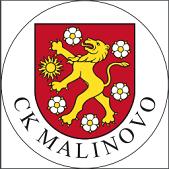 CK_malinovo