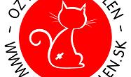 Mačky Zvolen