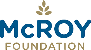 mcroy_foundation