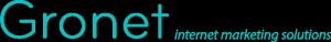 gronet-logo-2015