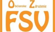 Občianske združenie FSV UCM