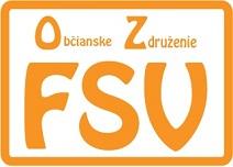 logo – final_OZ